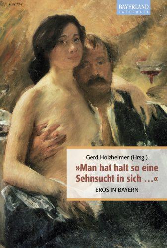 Eros in Bayern.indd