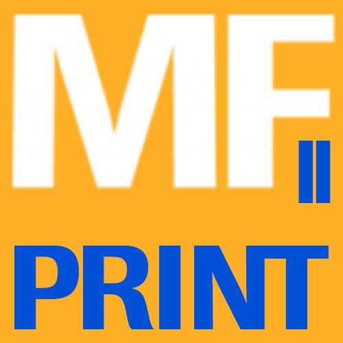 MF_Abo_Print_500x500px