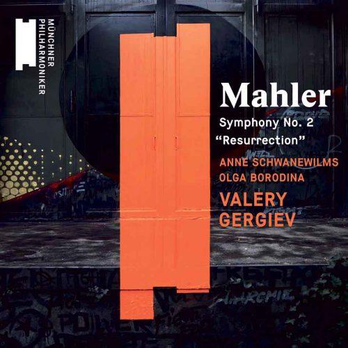 Musik_MF_56_Mahler