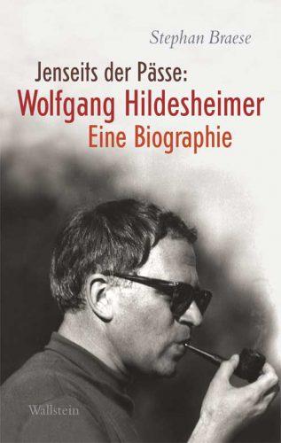 Wolfgang-Hildesheimer